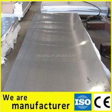 201 stainless steel plate bbq m2 price