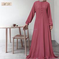 2015 New Arrival Dubai Clothing for women with full sleeve fashion abaya