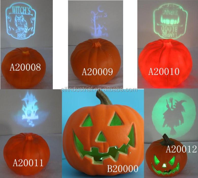 led halloween pumpkinled light up halloween pumpkinlight up halloween pumpkin1jpg