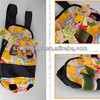 china supply pretty soft out side pet shop bag pouch backpack bag dog grooming bag on alibaba.com