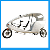 three wheeler motorcycle rickshaw tricycle
