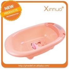 fashion design music bathtub for baby wholesale Plastic bathtub best price good quality 2015
