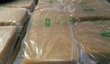 styrene butadiene copolymer rubber sbr1502 rubber raw material good price