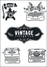 2016 High quality clear stamps for scrapbooking,China factory price
