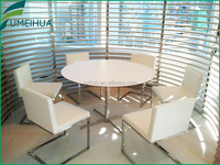Fumeihua Compact hpl resin mold table top