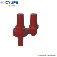 Epoxy resin 630A Transformer bushing,plug-in bushing