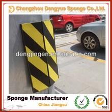parking corner adhesive protector foam for car