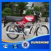 Cheap 100CC New Design Zongshen Engine Boxer