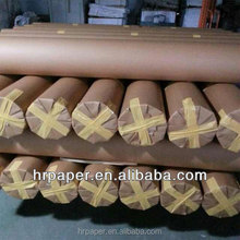 30gsm 1600mm/1800mm/2000mm width Tissue/Protective paper for roller type sublimation heat press machine