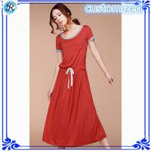 mujer bonita ropa mujer ropa de verano 2014 mujer ropa hecha en china