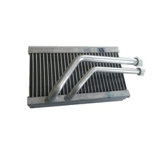 fast cooling car /motorcycles /truck /all vehicle Radiator factory radiator
