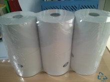great quanlity pos thermal paper roll in JiangSu