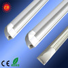 High Quality Hot-sale 3528smd 1.2m t5 led tube lights t5 12w with3 years warranty (ce rohs )