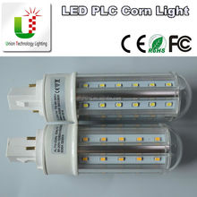 7W GX23 LED PL Corn Lamp