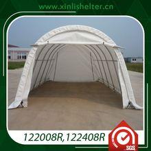 China Supplier pergola garden tent