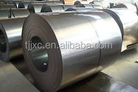 CRC/Cold rolled steel sheets/coils/plates/SPCC supplier from China 45