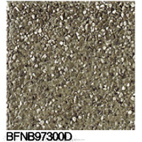 Colorful changing tiles solid color Sands texture floor Tile