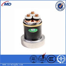profession supply electric power cable,electric power cable,Alibaba express