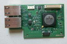 For IBM X3650M2 M3 Dual Port 1 Gb Ethernet Daughter Card 46M1076