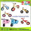 new design bicycle balance toys kids toys balance bicycle children toys bicycle balance