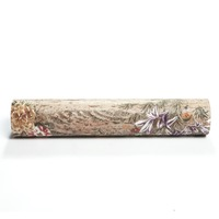 Hot sale top quality china wallpaper dealer in gurgaon