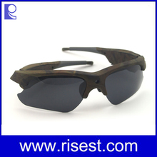 Sunglasses with Camera, Glasses with Built in Video Camera, Image Sunglasses