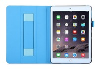 Alibaba Express Quality-Assured tablet cover for ipad air 2 leather case