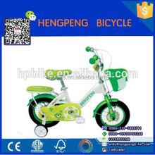 alibaba china good price children bicycle/kid bicycle for 3 years old children