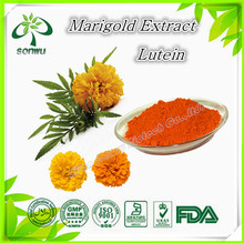 natural sources lutein 20% lutein ester