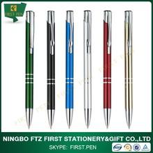 Black Or Blue Parker Ink Refill Pen
