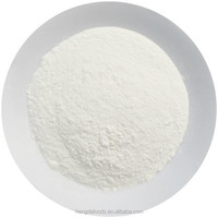 A Grade Dehydrated Garlic Powder from Factory Directly