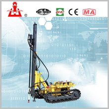 Excellent quality hot sale drilling rig for family use