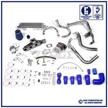 M13 M15 2005 - engine Turbo Turbocharger suzuki swift body kits
