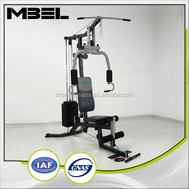 Fitness equipment home use weight bench buy