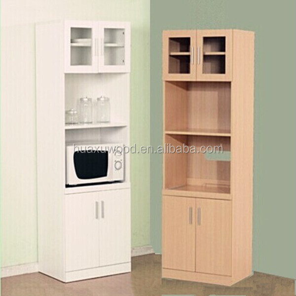 tall microwave cabinet 3
