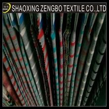 2014 shaoxing china al por mayor de tela de poliéster tejido de venta al por mayor