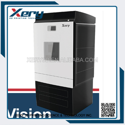 2015 Hot selling custom desktop commercial laser printer
