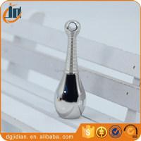 meaningful Cremation Urns pendant necklace,Keepsake Memorial Necklace Pendant