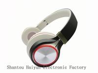 3.5mm headphone jack,stereo mobile phone headphone DM-9100 OEM