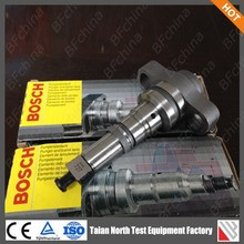 bosch originale 2418455727 2418455732 professionale pompa a stantuffo
