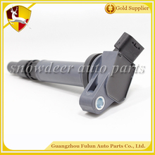 Best Sale Pen Ignition Coil car for sale gas engine parts truck
