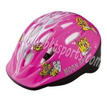CE1078/CPSC kid bike helmet