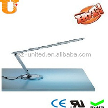 OEM nail art table lamp