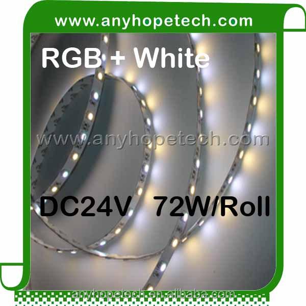 5050-60RGBW-IP20-42