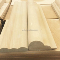 Indian rainbow decorator sandstone , indian sandstone paving