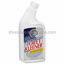 best liquid toilet bowl cleaner air freshener