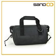 Newest water proof camera bag, large capacity fancy photo album bag