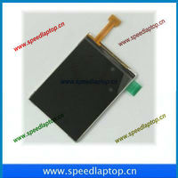 MP-243 Spare For Nokia C5-00 Lcd Display X2 X3 2710C Lcd Screen Repair Parts