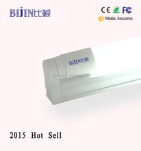 Hot-selling product Glass 18W 4ft led tube light led tubes 1200mm 2700-7000K