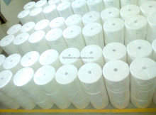 Hydrophilic Non Woven For Baby Diapers Producing